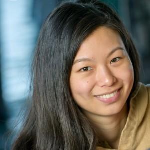 Jen Chiang DDS - Sunnyvale Dentist